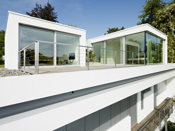 House-S-designrulz-034