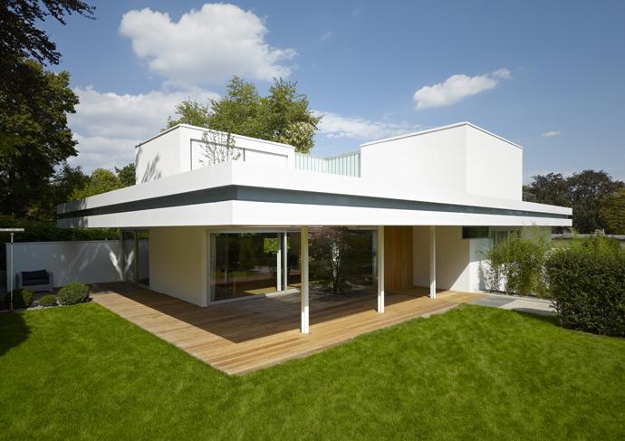 House-S-designrulz-037