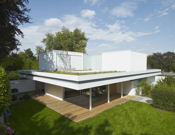 House-S-designrulz-039
