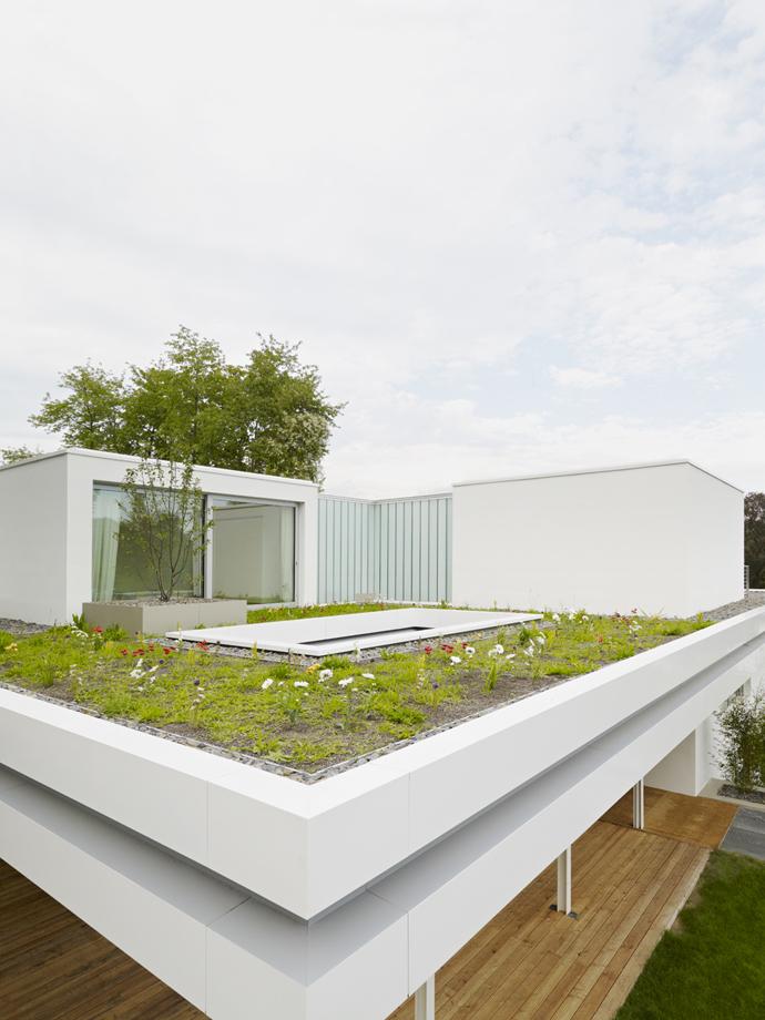 House-S-designrulz-042