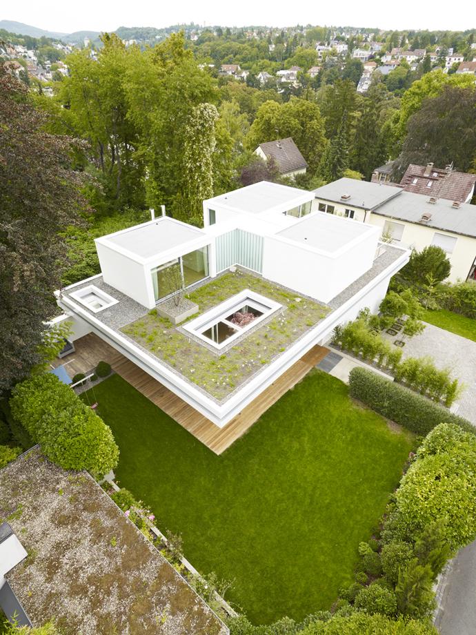 House-S-designrulz-043