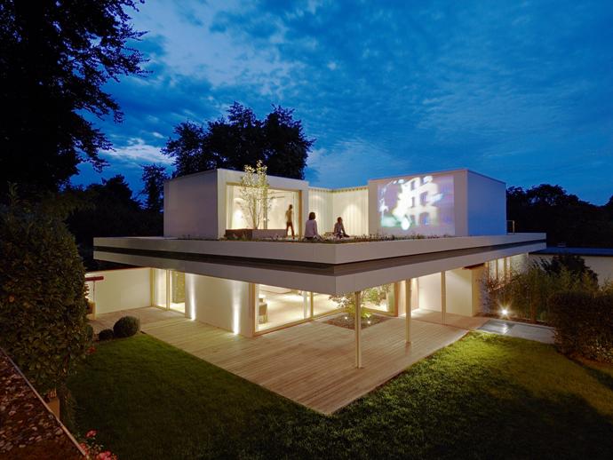 House-S-designrulz-045