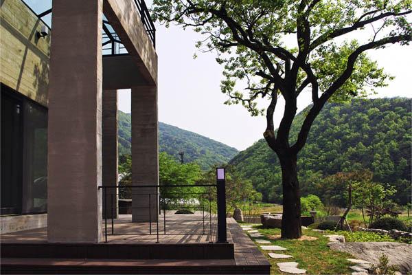 House-of-San-Jo-by-studio_GAON-10