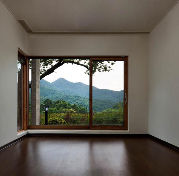 House-of-San-Jo-by-studio_GAON-11