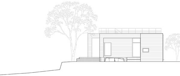 House-of-San-Jo-by-studio_GAON-17