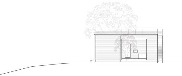 House-of-San-Jo-by-studio_GAON-18