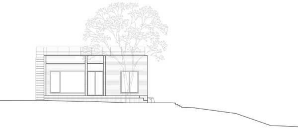 House-of-San-Jo-by-studio_GAON-19