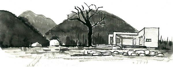 House-of-San-Jo-by-studio_GAON-20