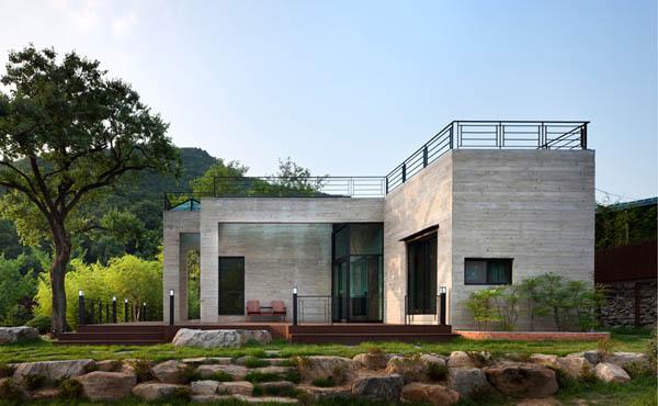 House-of-San-Jo-by-studio_GAON-3