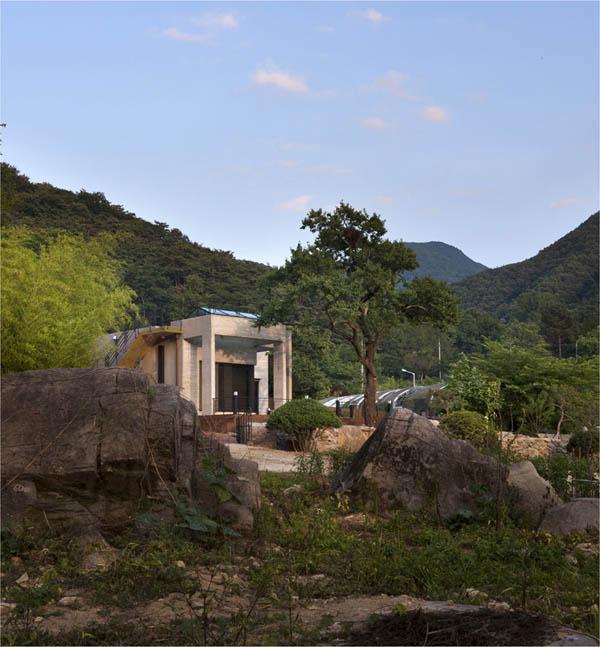 House-of-San-Jo-by-studio_GAON-4