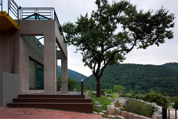 House-of-San-Jo-by-studio_GAON-8