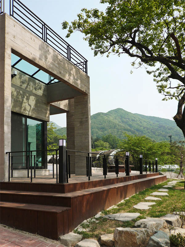 House-of-San-Jo-by-studio_GAON-9