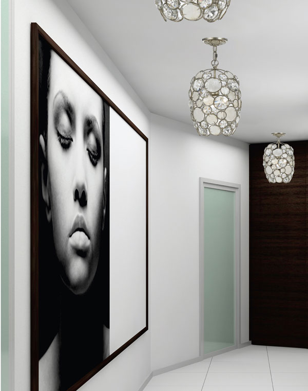 Lighting-Trend-Mixed-materials