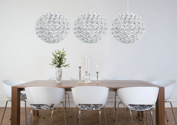Lighting-Trend-White-is-red-hot