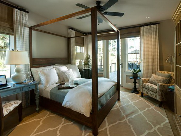 Master-Suite-Bedroom-of-HGTV-Dream-Home-2013_02