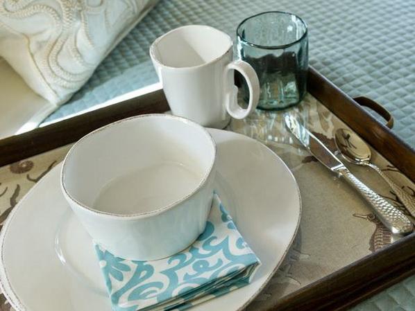 Master-Suite-Bedroom-of-HGTV-Dream-Home-2013_13