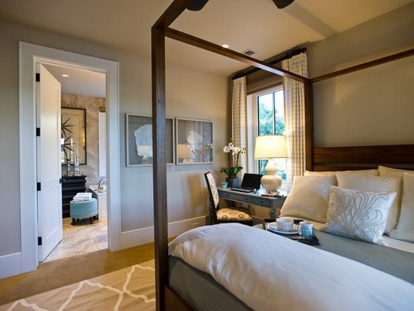 Master-Suite-Bedroom-of-HGTV-Dream-Home-2013_15