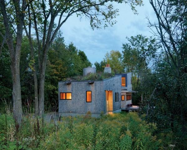 McLeod-House-01-1-750x602