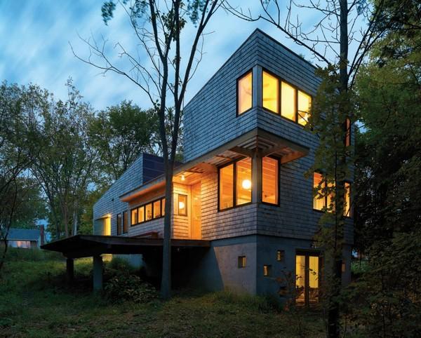 McLeod-House-01-1150x924