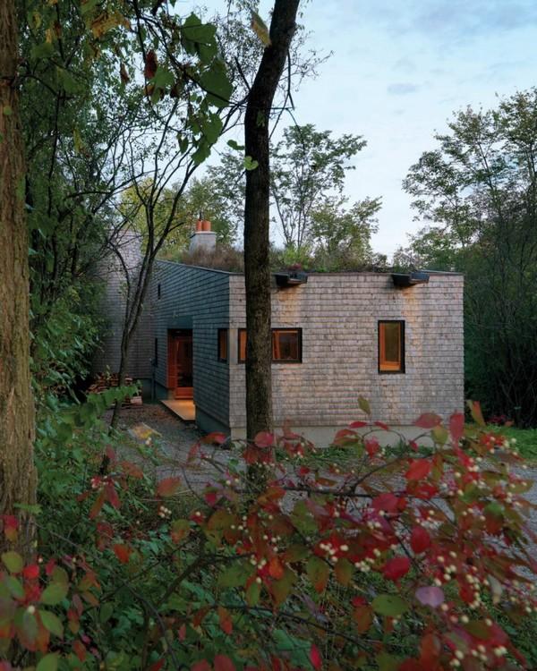 McLeod-House-01-2-750x937
