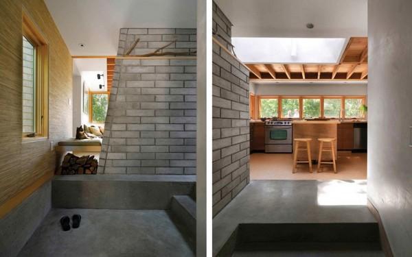 McLeod-House-04-750x469