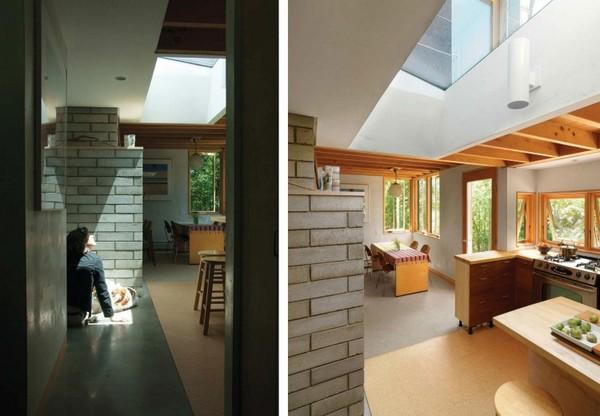McLeod-House-06-750x520