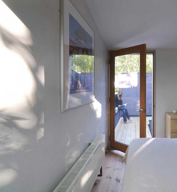 McLeod-House-16-1014x1100
