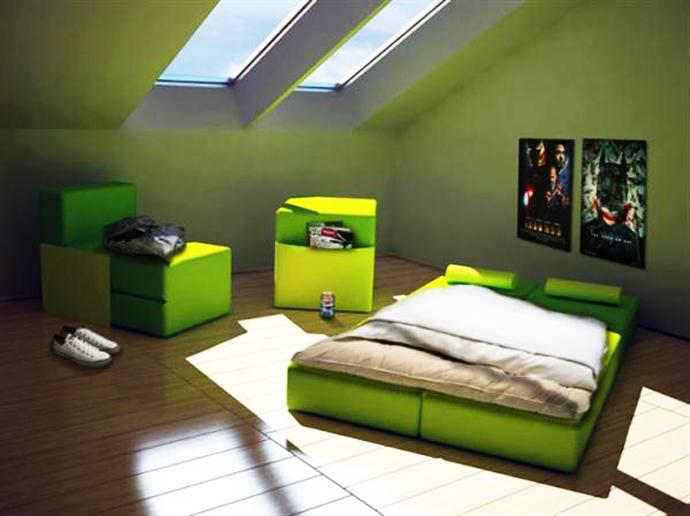 Modular-Furniture-Multi-Purpose-designrulz-1