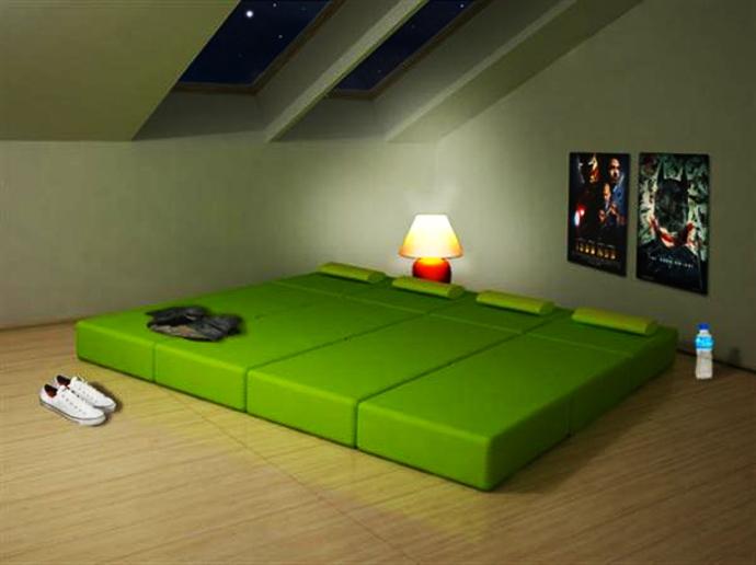 Modular-Furniture-Multi-Purpose-designrulz-2