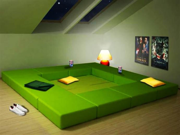 Modular-Furniture-Multi-Purpose-designrulz-3