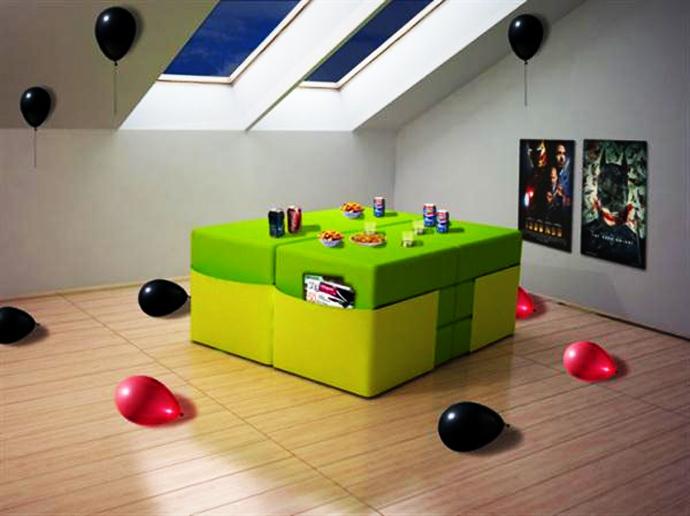 Modular-Furniture-Multi-Purpose-designrulz-4