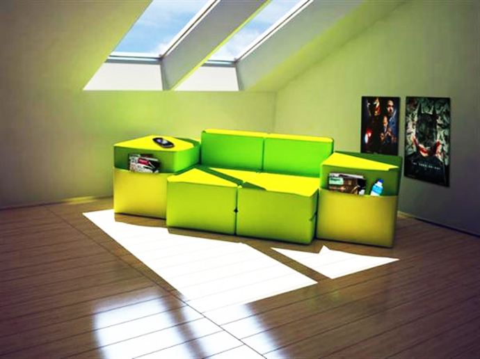 Modular-Furniture-Multi-Purpose-designrulz-5