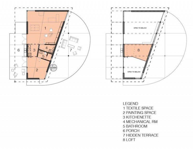 Nautilus-Studio-residence-11