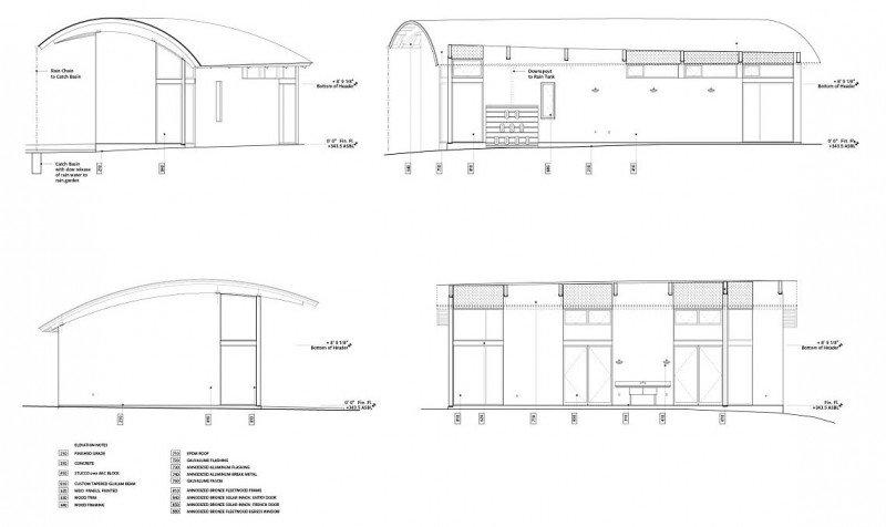 Nautilus-Studio-residence-12