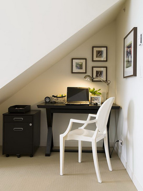 Smart-Home-Office-Designs-for-Small-Spaces_01