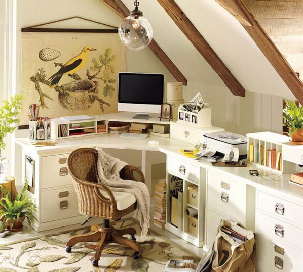 Smart-Home-Office-Designs-for-Small-Spaces_05