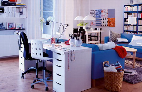 Smart-Home-Office-Designs-for-Small-Spaces_06