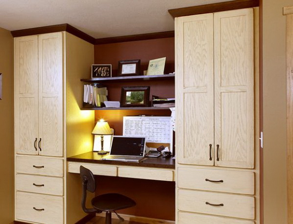Smart-Home-Office-Designs-for-Small-Spaces_07