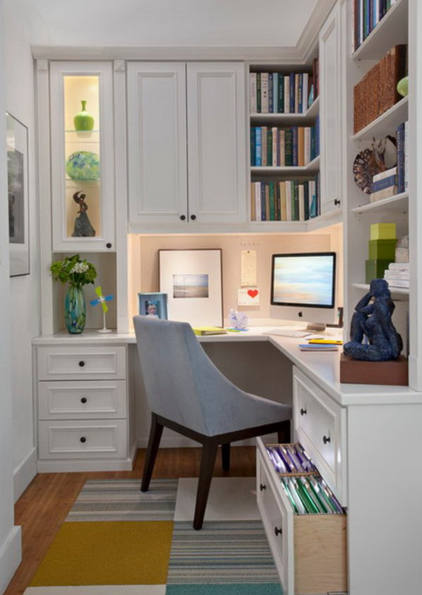 Smart-Home-Office-Designs-for-Small-Spaces_08