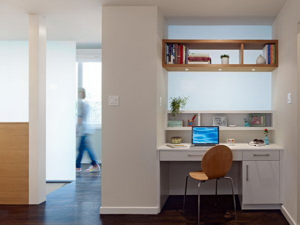Smart-Home-Office-Designs-for-Small-Spaces_10