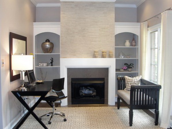 Smart-Home-Office-Designs-for-Small-Spaces_13