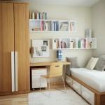 จัดมุมทำงานในบ้านให้ออกมาสวยงาม ด้วยไอเดียตกแต่งโฮมออฟฟิศจากทั่วโลก
