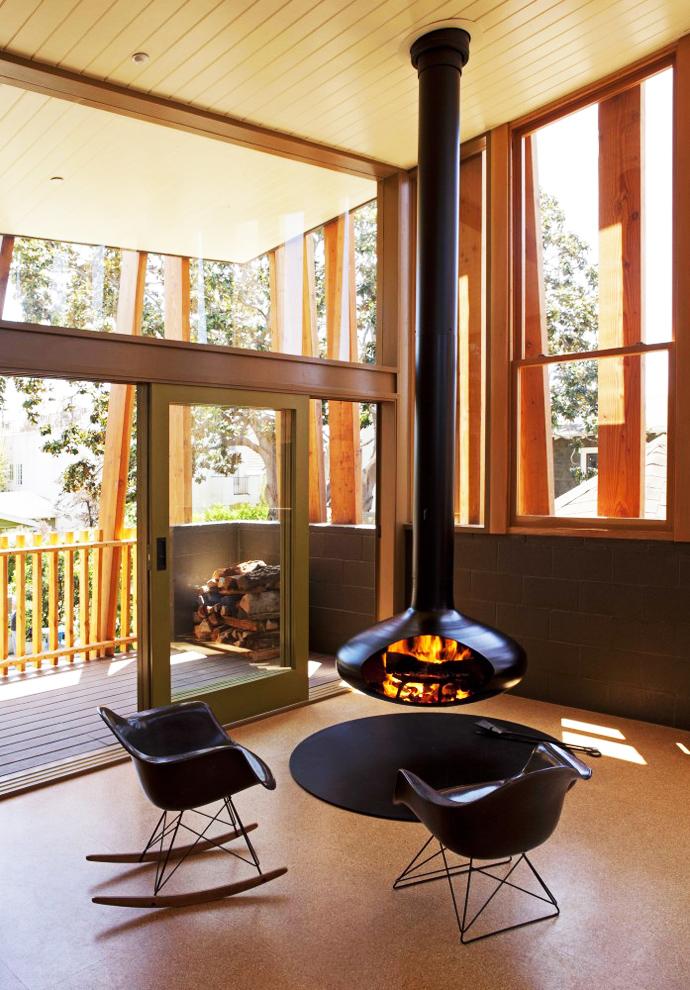 Smith-Clementi-Residence-designrulz-001