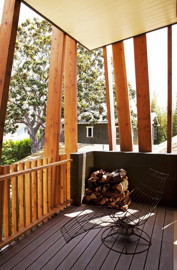 Smith-Clementi-Residence-designrulz-002