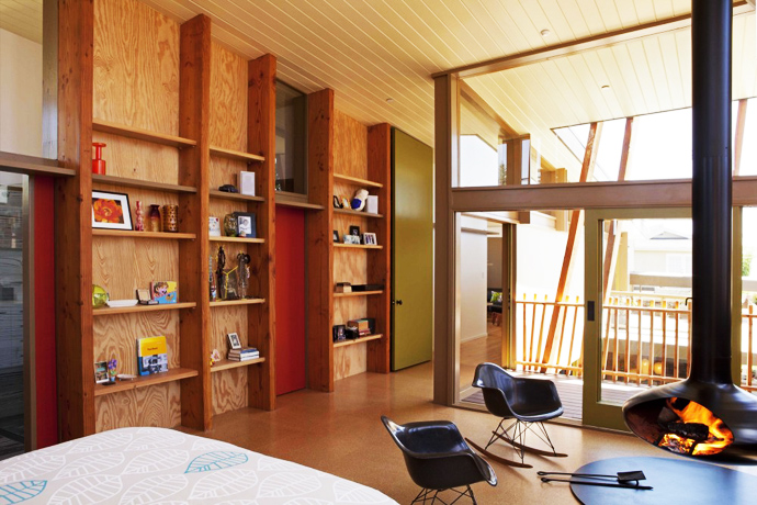 Smith-Clementi-Residence-designrulz-003