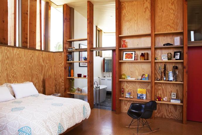 Smith-Clementi-Residence-designrulz-004