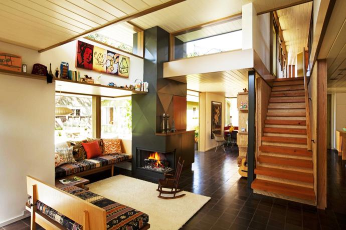 Smith-Clementi-Residence-designrulz-005