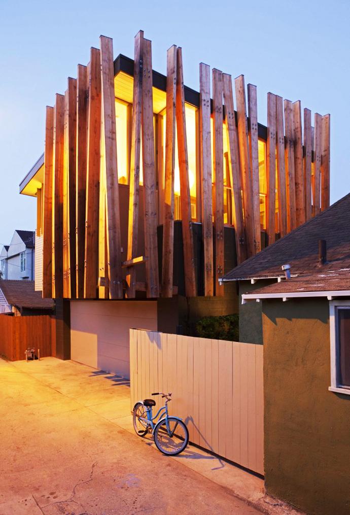 Smith-Clementi-Residence-designrulz-006