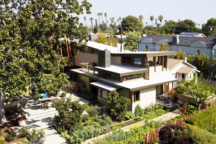 Smith-Clementi-Residence-designrulz-007