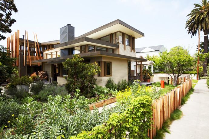 Smith-Clementi-Residence-designrulz-008